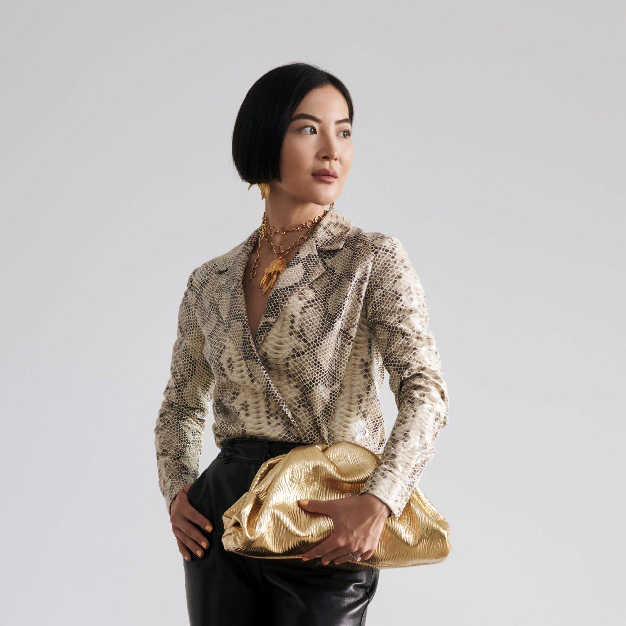 bag-Style-3000×3000
