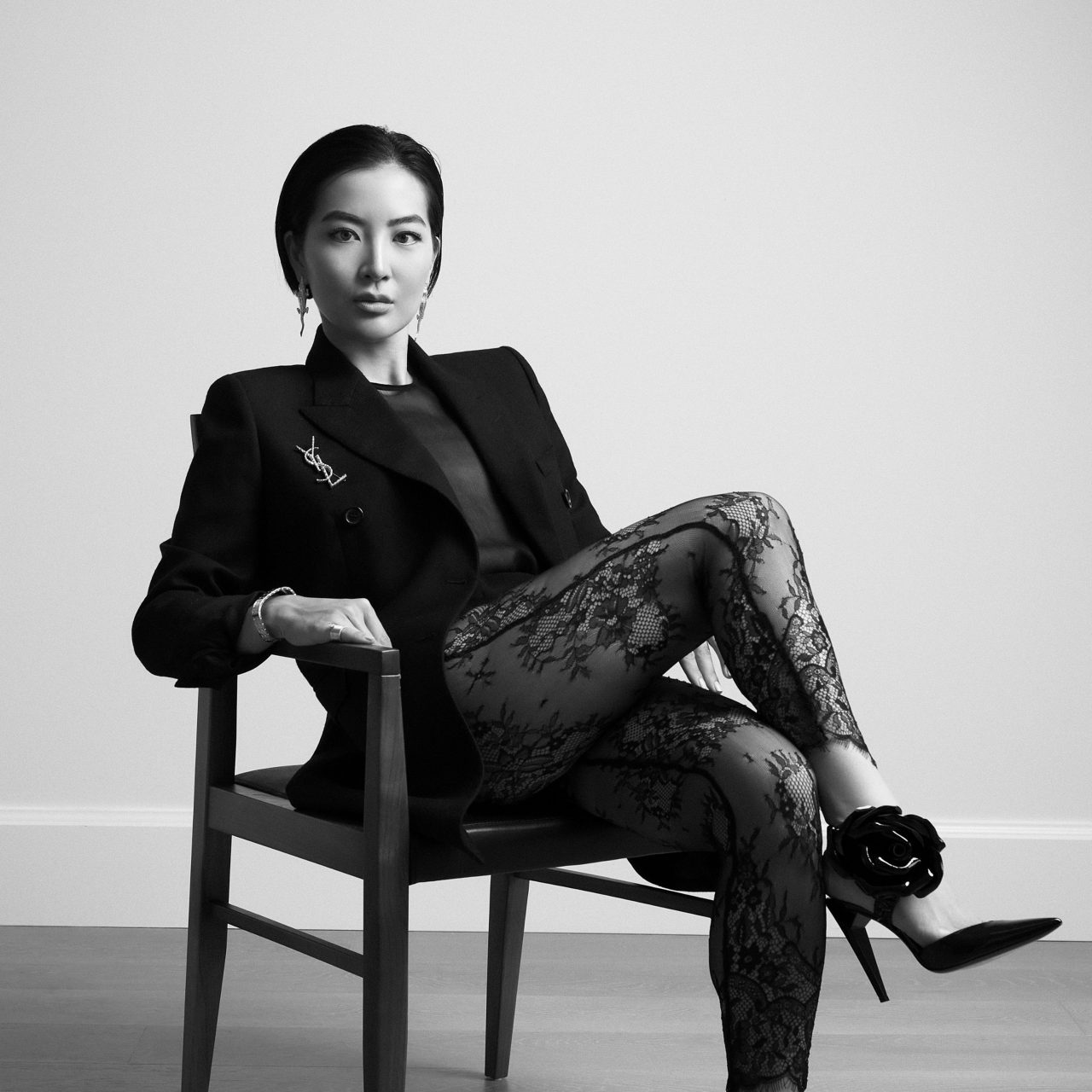 chair-Style-3000×3000