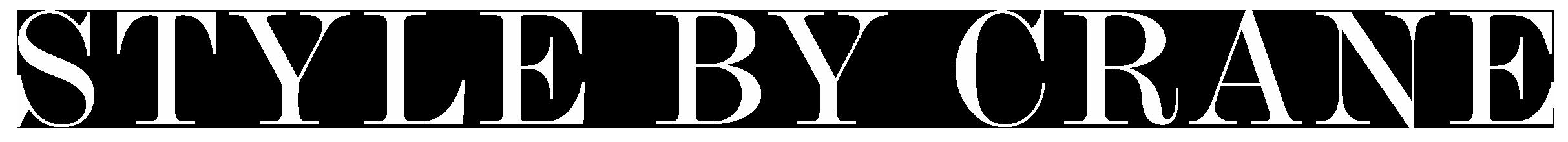 style-by-crane-logo-light