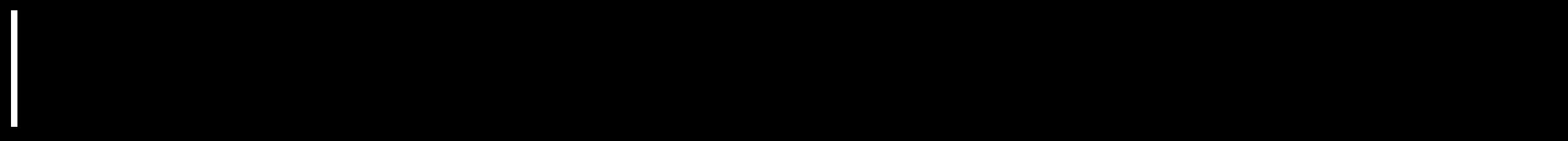 style-by-crane-logo